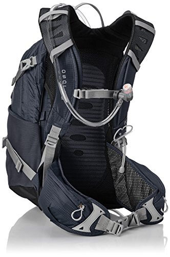 Osprey Mens Manta  Hydration Pack