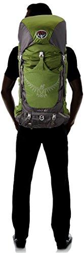 Osprey Mens Volt  Backpack