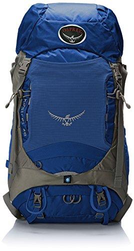 OspreyPacksKestrelBackpack