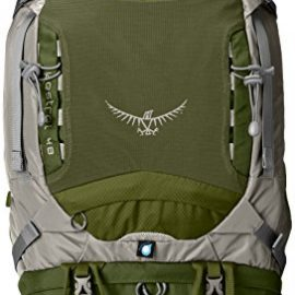 Osprey Packs Kestrel 48 Men's Backpack