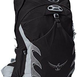 Osprey Packs Talon 22 Backpack