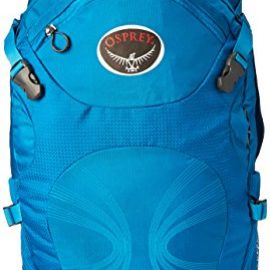 Osprey Packs Women's Sirrus 24 Backpack