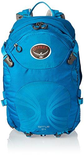 Osprey Packs Women's Sirrus 24 Backpack