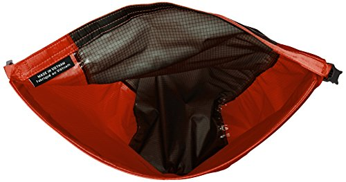 Osprey UltraLight  Dry Sack One Size