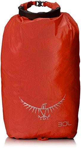 Osprey UltraLight  Dry Sack One Size