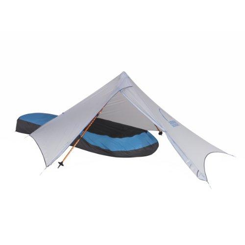 Sierra Designs ASAP Sleeping Bag Bivy and Tarp Long
