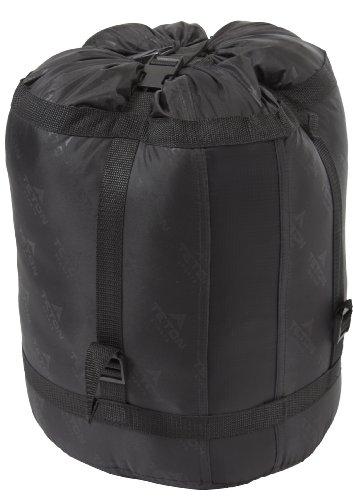 TETON Sports Celsius XXL  Degree C  Degree F Flannel Lined Sleeping Bag