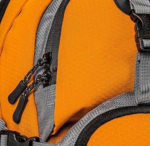 TETON Sports Oasis  Hydration Backpack w Bladder