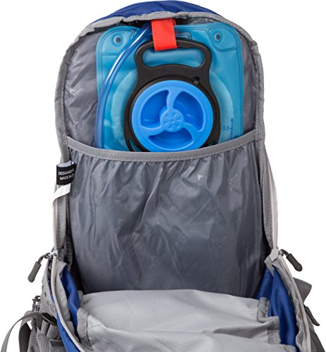 TETON Sports Oasis  Hydration Backpack with  Liter Bladder