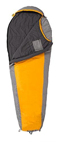 TETON Sports TrailHead F Ultralight Sleeping Bag  lbs