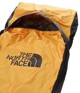 The North Face Assault Bivy