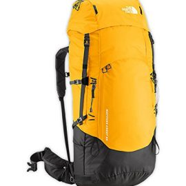 North Face Matthes Crest 85 Pack