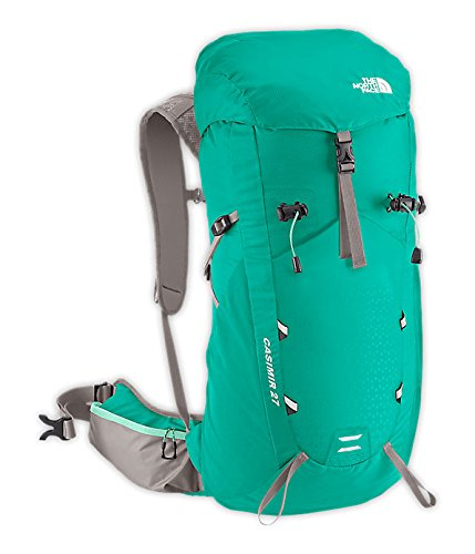 The North Face Womens Casimir  Pack