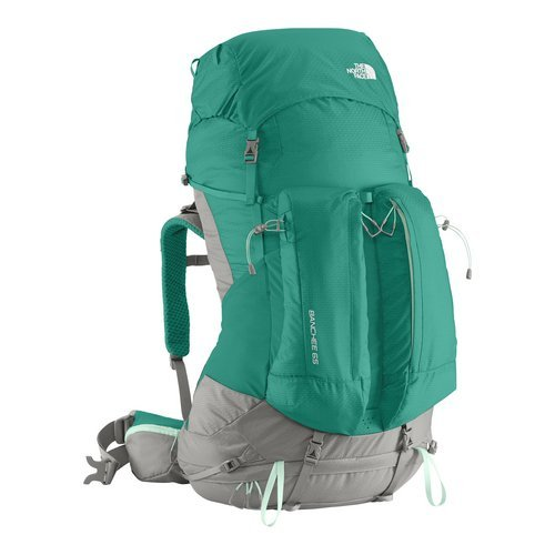 The North Face Womens Womens Banchee