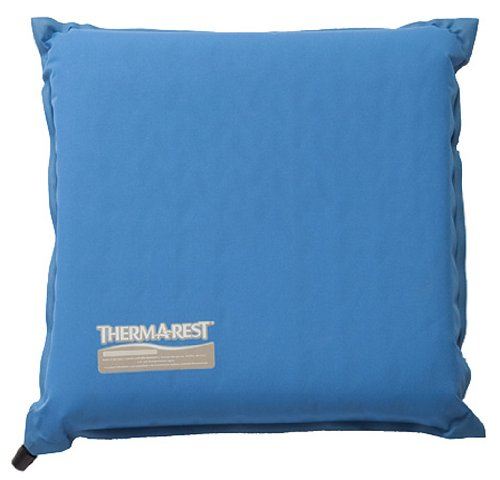 Therm A Rest Camp Seat