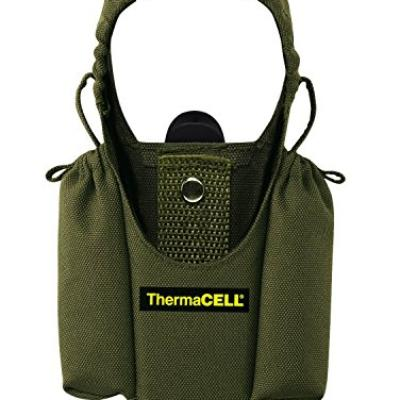 Thermacell-Mosquito-Repellant-Holster-0