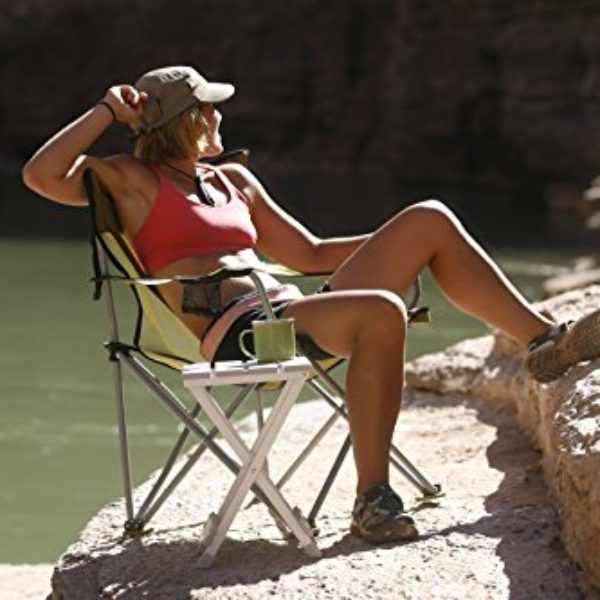 Travel-Chair-Side-Canyon-Table-0-1