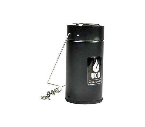 UCO Original Collapsible Candle Lantern