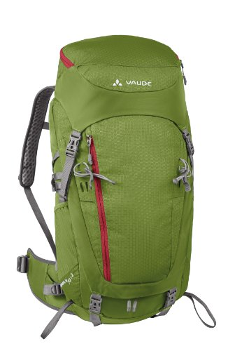 Vaude Asymmetric   Liter Backpack