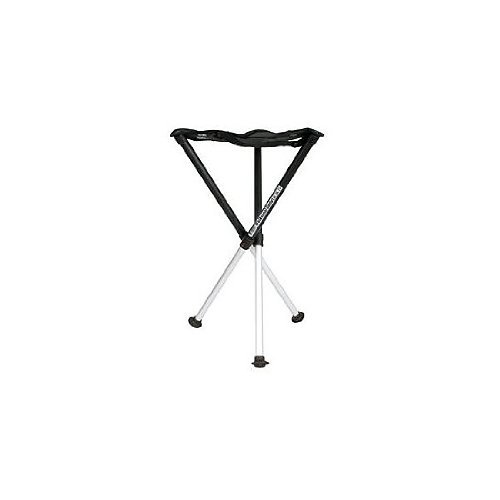 Walkstool Comfort Compact Stool Portable Folding Chair with Case