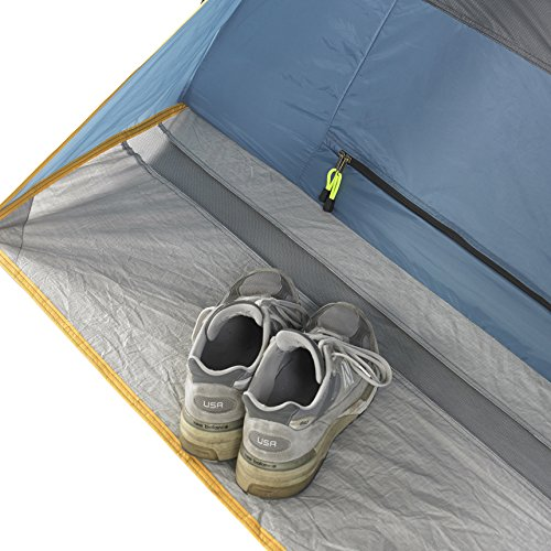 Wenzel Alpine  Person Tent