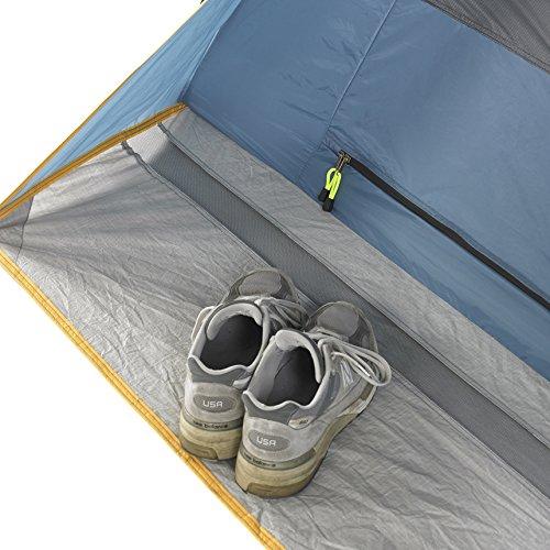 Wenzel Alpine 2 Person Tent  sc 1 st  C&stuffs & Wenzel Alpine 2 Person Tent - CAMP STUFFS