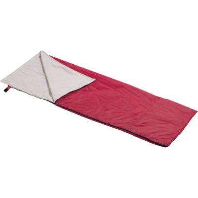Wenzel-Fleece-Blanket-0