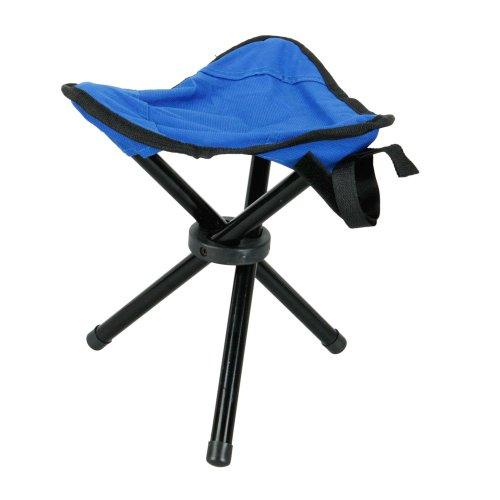 Z ZTDM Folding Outdoor Camping Fishing Picnic Portable Stool