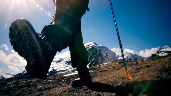 The Inca Trail And Lares Trek Adventure - Camp Stuffs