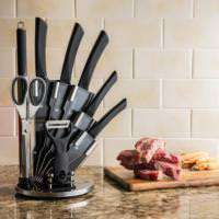 Imperial Collection Professional Kitchenware