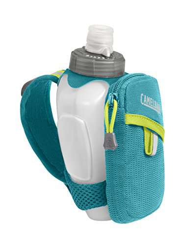 CamelBak Arc Quick Grip Handheld Bottle
