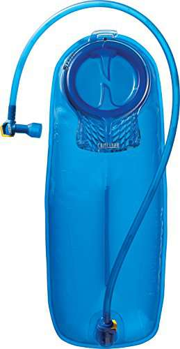 CamelBak M.U.L.E. Hydration Pack