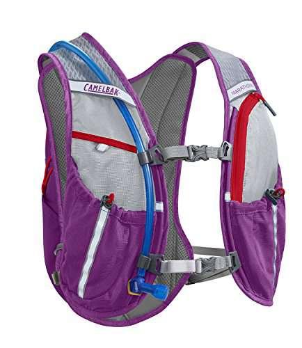 CamelBak Marathoner Hydration Vest