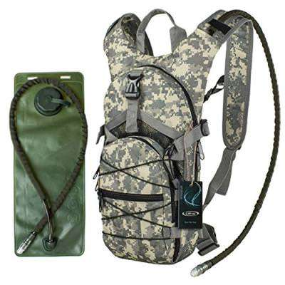 G4Free-hydration-pack-Sports-runner-Hydration-Backpack-With-Bladder-1968x-826x-472-0