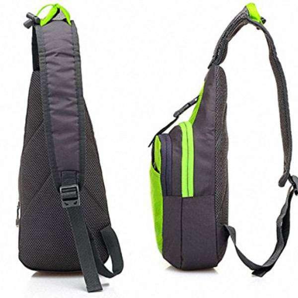LC-Prime-Chest-Bag-Shoulder-Sling-Unbalance-Backpack-Satchel-Outdoor-Travel-Bike-0-1