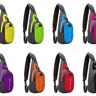 LC-Prime-Chest-Bag-Shoulder-Sling-Unbalance-Backpack-Satchel-Outdoor-Travel-Bike-0