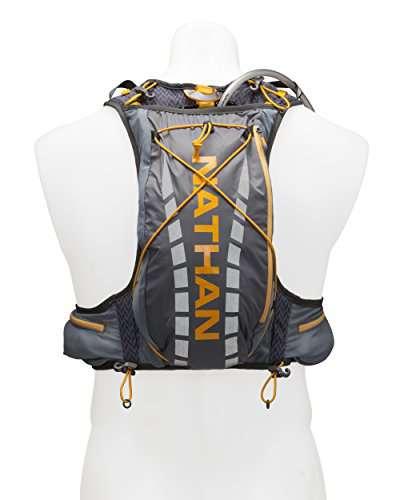 Nathan VaporAir Hydration Pack