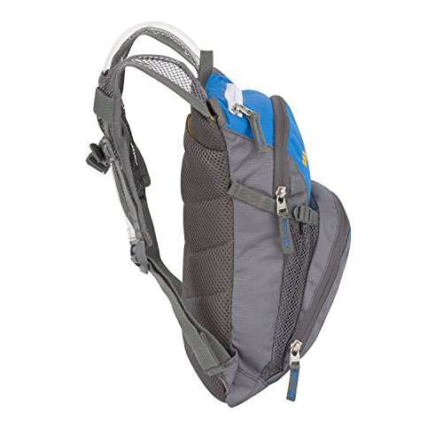 Outdoor Products Youth Hydration Pack