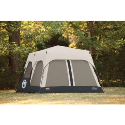 Coleman-Accy-Rainfly-Instant-8-Person-Tent-Accessory-0