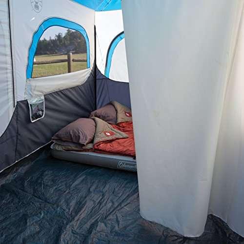 Coleman Instant Cabin