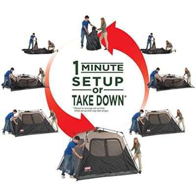 Coleman-Instant-Tent-6-Person-0