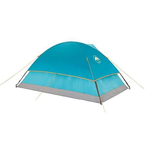 Coleman ...  sc 1 st  C& Stuffs & Coleman Kids Wonder Lake 2-Person Dome Tent - CAMP STUFFS