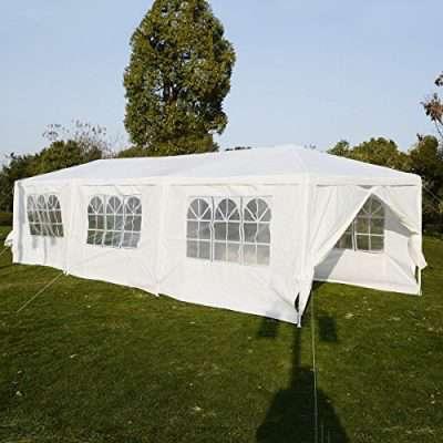 Giantex-10x30Heavy-duty-Gazebo-Canopy-Outdoor-Party-Wedding-Tent-0
