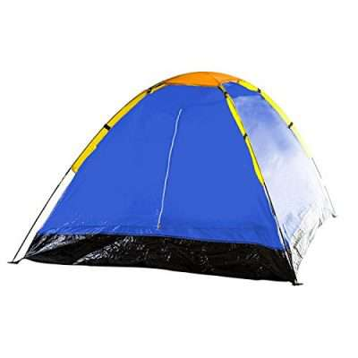 Happy-Camper-2-Person-Tent-with-Carry-Bag-WLM-0