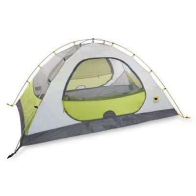 Mountainsmith-Morrison-2-Person-3-Season-Tent-0