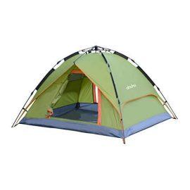 Ohuhu 3 Person Tent