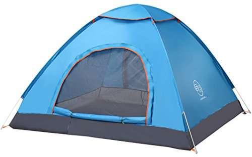 Survival Hax Pop Up Tent