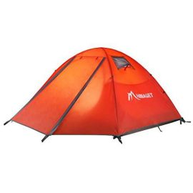 Himaget 2 Person Tent
