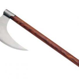 Szco Supplies Viking Battle Axe