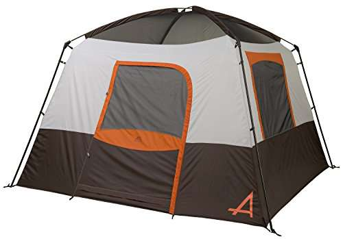 ALPS Mountaineering  Camp Creek Tent  Person